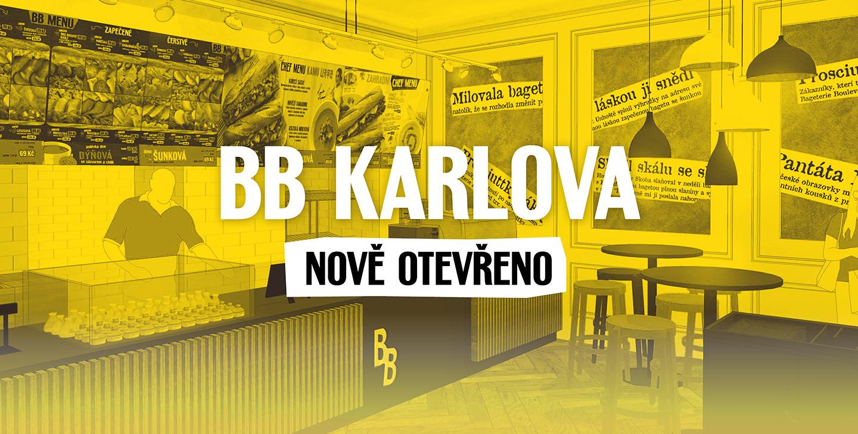 BB Karlova