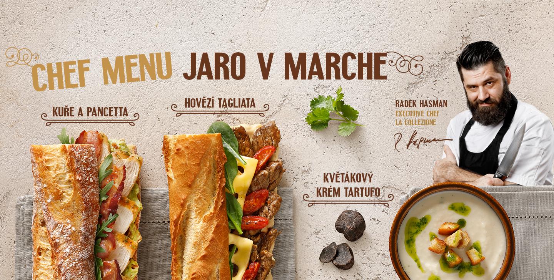 Jaro-Hasman CHM