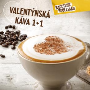 Káva, nápoj lásky